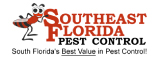 South East Pest Control in Stuart, FL